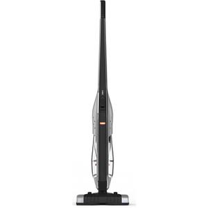 Vax U85LFB Linx StickVacuum Vacuum Cleaner