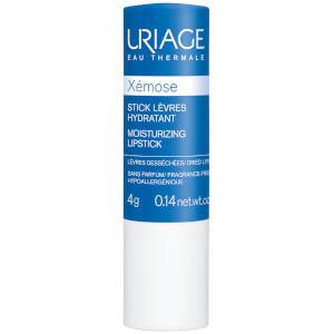 Uriage Xémose Emollient Lip Treatment 4g