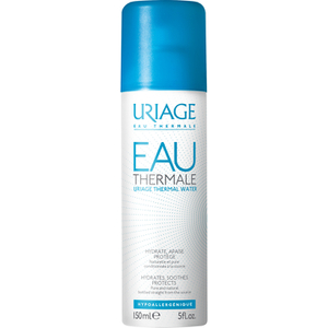 Uriage Eau Thermale Pure Thermal Water (150ml)