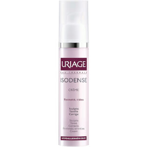 Uriage Isodense Anti-Ageing Skin Firming Cream (50ml)