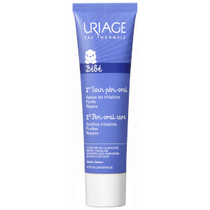 Uriage Soin Peri-Oral Anti-Irritation Cream 30ml