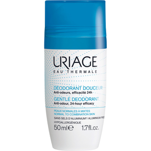 Uriage Douceur Deodorant (50ml)