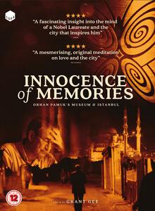Innocence of Memories