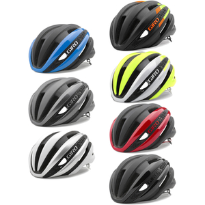 Giro Synthe Helmet - 2016