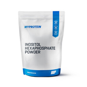 Inositol Hexaphosphate Powder - Unflavoured - 250g