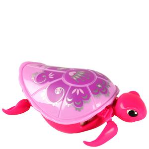 Little Live Pets: Swimstar Turtle Wave