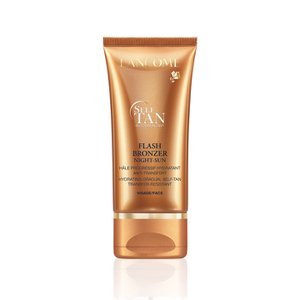 Lancôme Flash Night Sun Gradual Tan Bronzer (50ml)