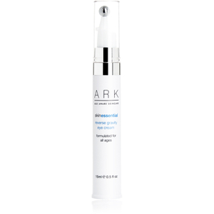 ARK Reverse Gravity Eye Cream 15ml