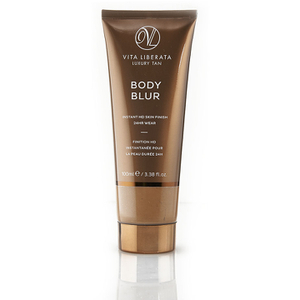 Vita Liberata Body Blur Instant Skin Finisher (100ml)