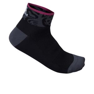 Sportful Women's Primavera 3 Socks - Black