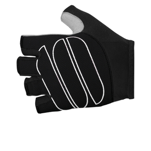 Sportful Grommet Children's Gloves - Black