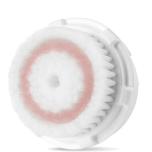 Clarisonic Radiance Brush Head