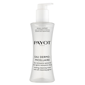 PAYOT Eau Dermo Micellaire Cleansing Water 200ml