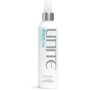 Unite Beach Day Texture Spray 8oz