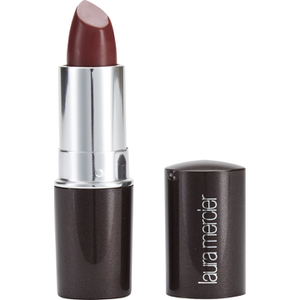 Laura Mercier Sheer Lip - Healthy Lips