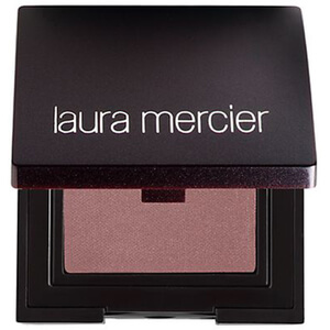 Laura Mercier Matte Eye Colour - Kir Royal