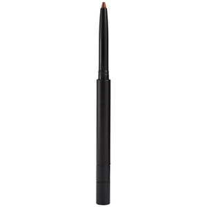 Surratt Moderniste Lip Pencil - Tendre Basier
