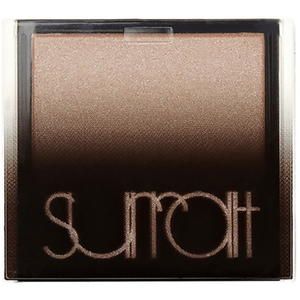 Surratt Artistique Eyeshadow - Envier