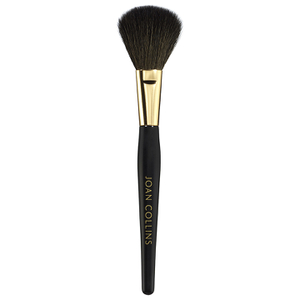 Joan Collins No.2 Blusher Brush