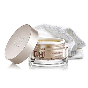 Emma Hardie Eh Moringa Balm With Cloth