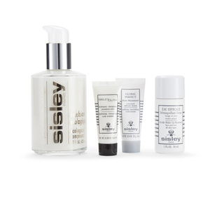 Sisley Ecological Compound Discovery Kit 125ml