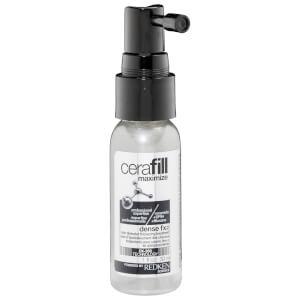 Redken Cerafill Diamafill Treatment 30ml