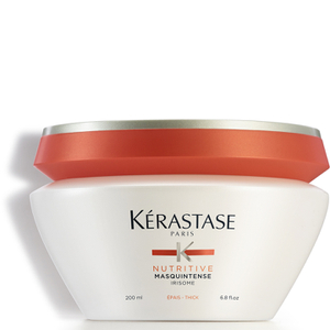 Kérastase Nutritive Masquintense Cheveux Epais (for Thick Hair) 200ml
