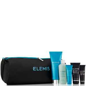 Elemis Men's Multi Active Body Performance Collection (Worth £54.42)