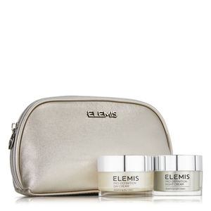 Elemis Kit: Pro-Definition Contouring Collection