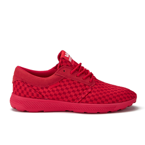 Supra Men's Hammer Run - Red