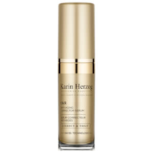 Karin Herzog E&R Anti-Ageing Corrector Serum 15ml