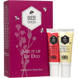 Bee Good Try Me Mix It Up Duo Kit