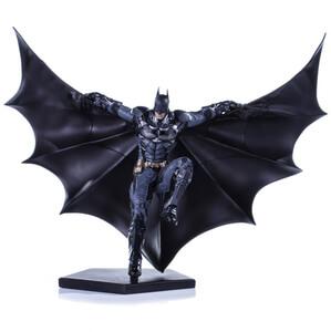 Iron Studios DC Comics Batman Arkham Knight 8 Inch Statue
