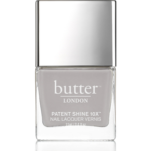 butter LONDON Patent Shine 10X Nail Lacquer 11ml - Ta-Ta!