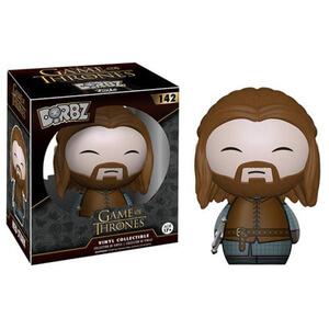 Game of Thrones Ned Stark Dorbz Vinyl Figur