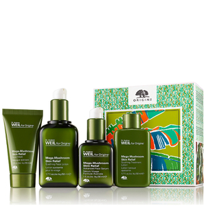 Origins Dr. Andrew Weil for Origins™ Redness Relievers Set