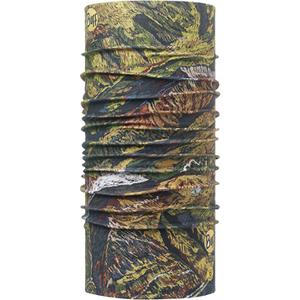 Buff High UV Insect Shield Tubular Headband - Hill Military