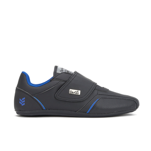 Gio Goi Men's Chester Trainers - Black