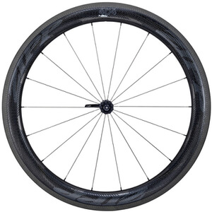 Zipp 404 NSW Carbon Clincher Front Wheel 2016