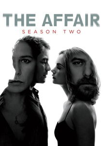 The Affair - Season 2
