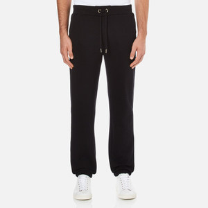Versace Jeans Men's Joggers - Black