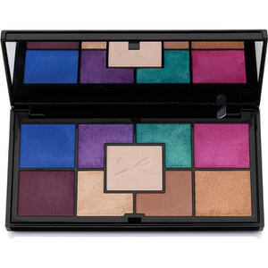 Ciaté London Eye Palette - Fun (12g)