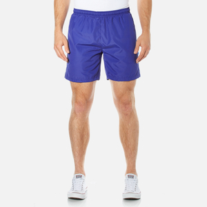 BOSS Hugo Boss Men's Seabream Swim Shorts - Blue