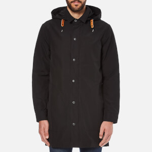 Penfield Men's Ashford Jacket - Black