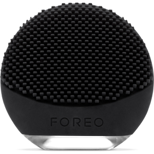 Go for Men de FOREO LUNA™
