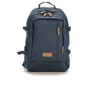 Eastpak Men's Volker Backpack - Navy