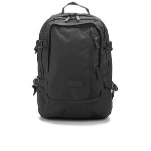 Eastpak Men's Volker Backpack - Black