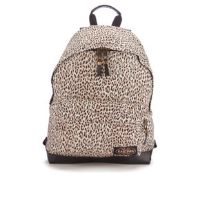 Eastpak Women's Eastpak X House of Hackney Wyoming Backpack - Wild Card