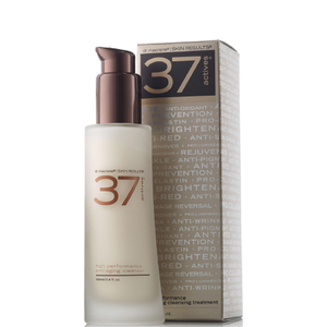 37 Actives Cleansing Treatment