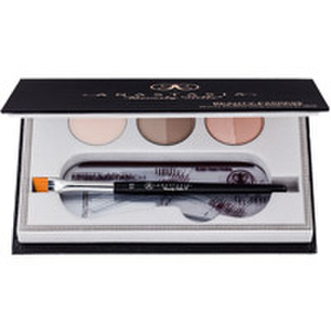 Anastasia Beauty Express Kit - Blonde